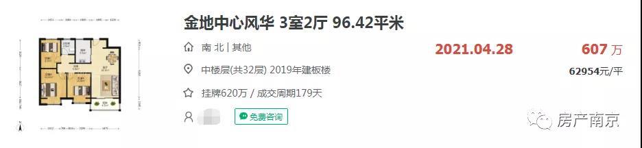 河西3盘传新消息:高力G02面积段曝光,有包!<a href=
