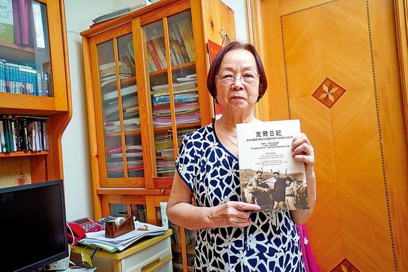 香江来信丨建党100周年之际,我把<a href=